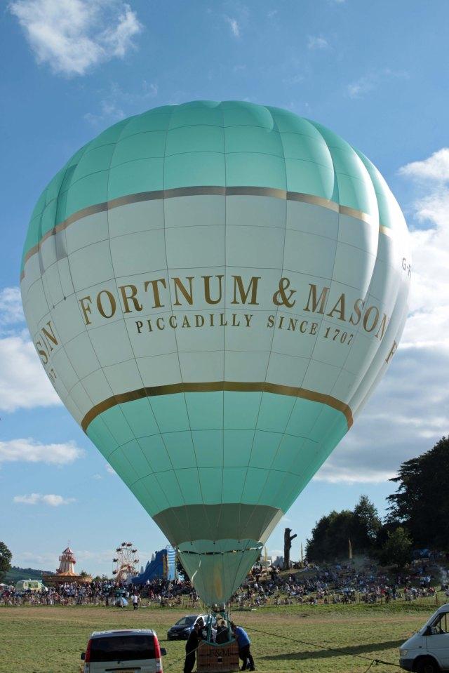 Fortnum1
